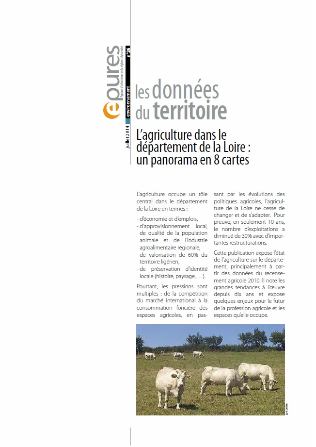 image agri donnees26
