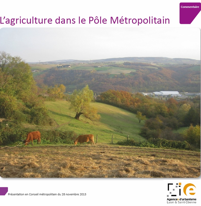 image agriculture pole-metro
