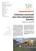 veille-urb-commercial
