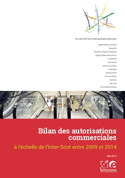 bilan autorisations commerciales epub