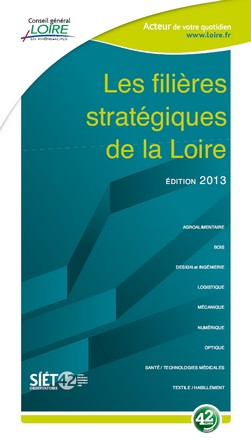 filieres strategiques epub