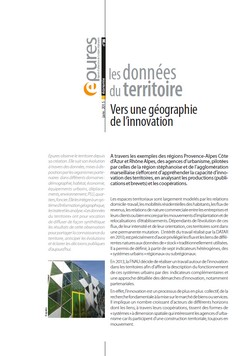 geo innovation epub
