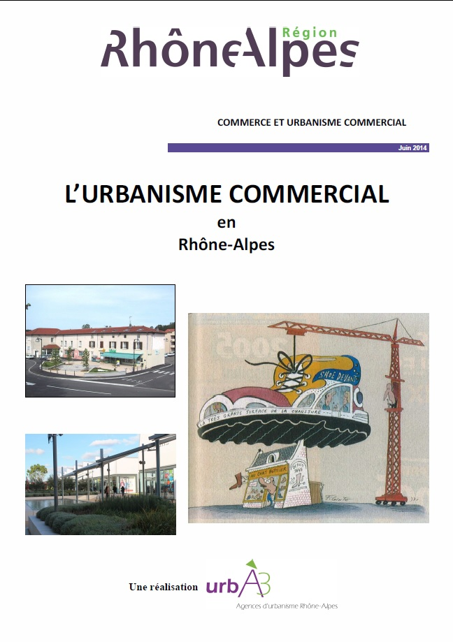 image-urba-commercial-ra