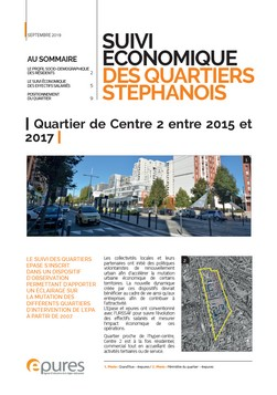 quartier epase art