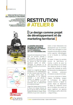 restitution atelier8 39e epub