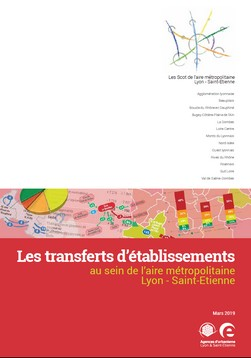 transfert etablissement IS epub
