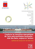 transition energertique interscot 1117