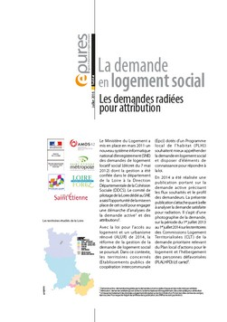 demande radiees attribution epub