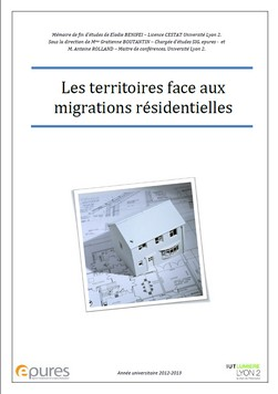 memoire migrations residentielles epub