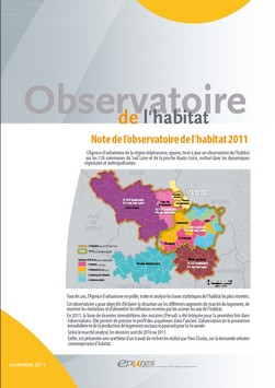 note obs hab 2011 epub