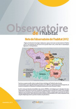 note obs hab 2012 epub