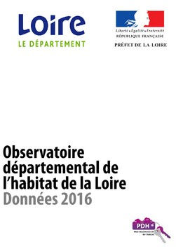 obs departemental donnees2016 epub