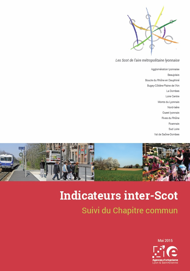 image indicateurs inter scot