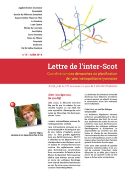 lettre interscot 15 epub