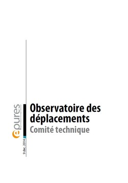 CT obs deplacements epub