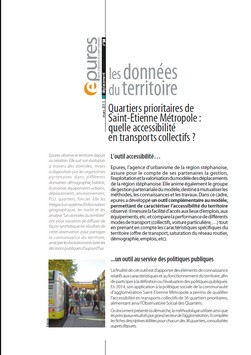 accessibilite TC quartiers prioritaires epub