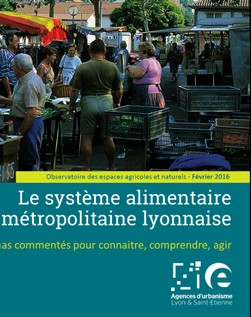 systeme alimentaire 2016 epub